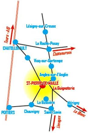 carte-situationplan-St_Pierre